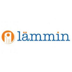 Lammin