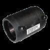 Муфта электросварная D.63-SDR11 NUPI