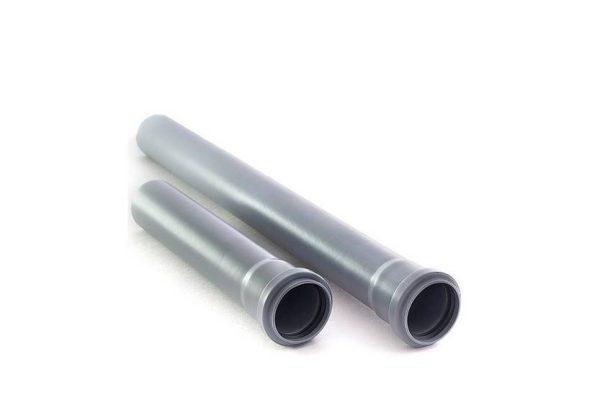 Труба 50*150 (толщ 1,8 мм)ПП ПОЛИТЭК