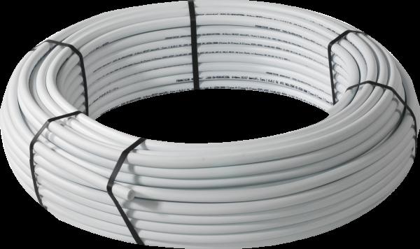 Труба APE м/п 26х3, рулон 50м
