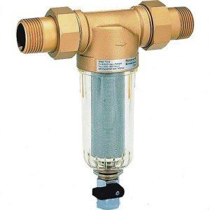 Honeywell FF06-1/2 AA Фильтр без редук для ХОЛОД.вод.