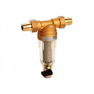 Honeywell FF06-1 AA Фильтр без редук для ХОЛОД.вод.