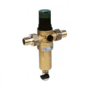 Honeywell FF06-1 AAM Фильтр без редук для гор.вод.