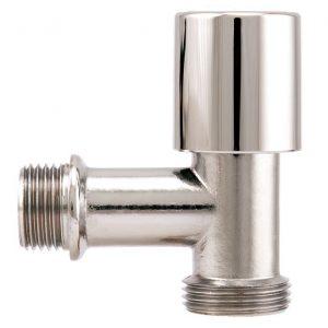 Вентиль для стиральной машины 1/2-3/4 Itap