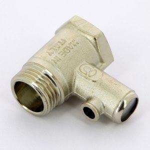 Клапан предохранительный для бойлера 1/2 Itap