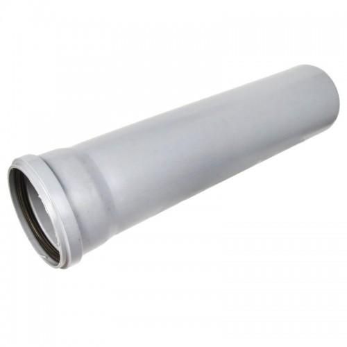Труба 50*1000 (толщ 1,8 мм)ПП ПОЛИТЭК