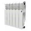 Радиатор Royal Thermo Revolution 350-6 сек.
