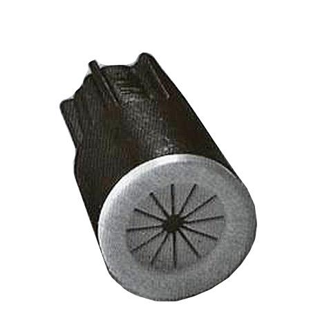 Коннектор водонепроницаемый для проводов King
