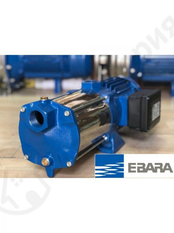 Насос EBARA Compact BM-15