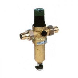 Honeywell FK06-3/4 AAM Фильтр с редук. для гор.воды