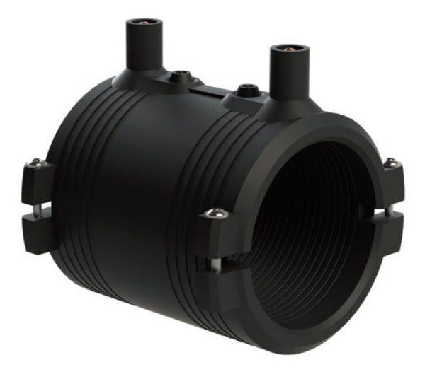 Муфта электросварная ПЭ100 SDR 11 63 GF