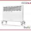 Конвектор электрич. Ballu Ettore BEC/ETER-1500