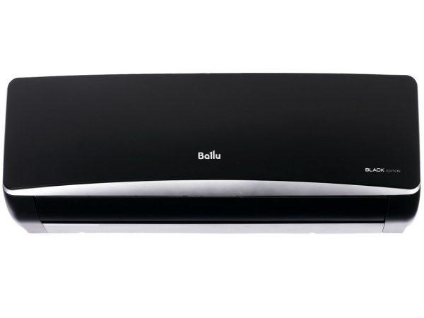 Блок внутренний BALLU BSPI/in-10HN1/BL/EU сплит-системы, инверторного типа