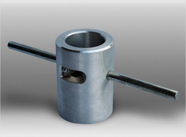 Зачистной инструмент 20-25 PP-R