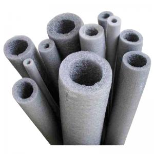 Трубная Теплоизоляция Thermaflex ECO 76/9мм (46м)(E)