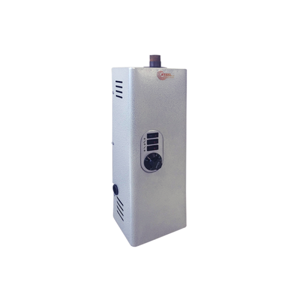 Котел электрический ЭВПМ- 15 кВт STEELSUN