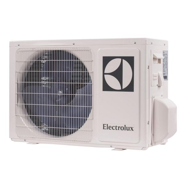Блок внешний ELECTROLUX EACS/I-07HSL/N3_17Y/out сплит-системы, инверторного типа