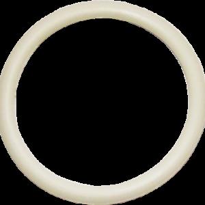 Прокладка для пробок силиконовая