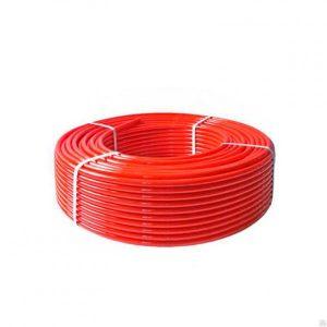 Труба из сшитого полиэтилена PE-X 16 (2,0) (200м) VALTEC