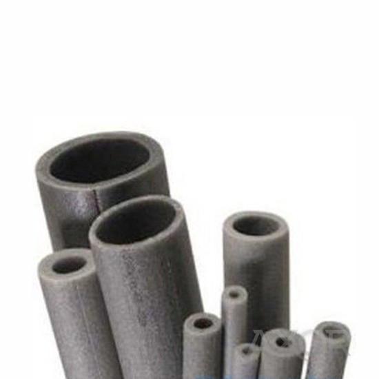 Трубная Теплоизоляция Energoflex Super (9 мм) 114/9мм (2м)