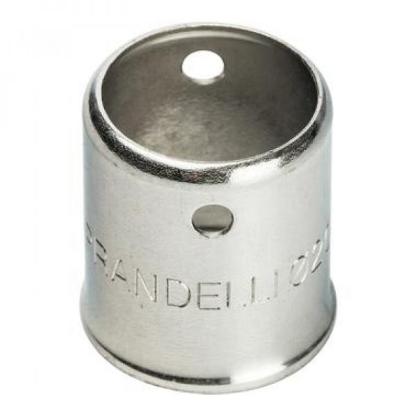 Обжимная муфта 16 мм Prandelli