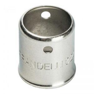 Обжимная муфта 26 мм Prandelli