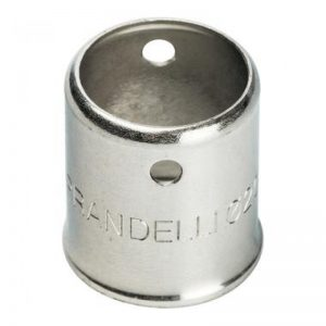 Обжимная муфта 32 мм Prandelli