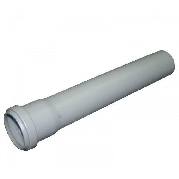 Труба 50*2000 (толщ 1,8 мм)ПП ПОЛИТЭК