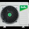 Блок наружный BALLU BLC_O/out-18 HN1_18Y полупромышленной сплит-системы, инверторного типа
