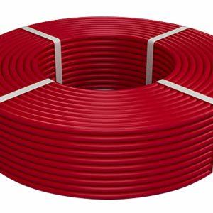 Труба из сшитого полиэтилена PEX 16х2,0 (200м) STOUT