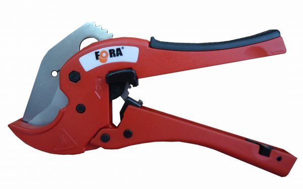 Ножницы для резки труб 16-42