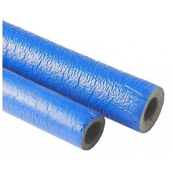 Трубка ENERGOFLEX SUPER PROTECT Синяя 22/6-2м (толщина 6мм)