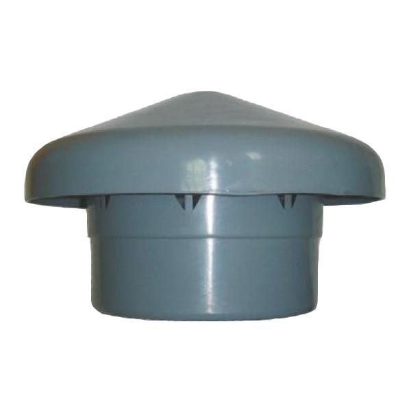 Зонт вентиляционный 110 ПП