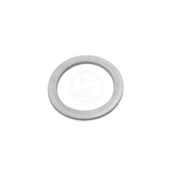 Прокладка плоская 32 мм М020 Ани пласт