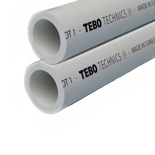Труба 50 SDR11 для ХВС TEBO