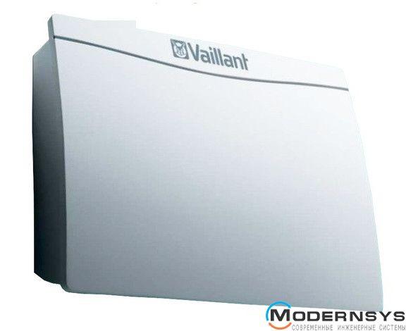 Блок передачи данных VR 920 Vaillant 0020252924