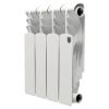 Радиатор Royal Thermo Revolution 350-12 сек.