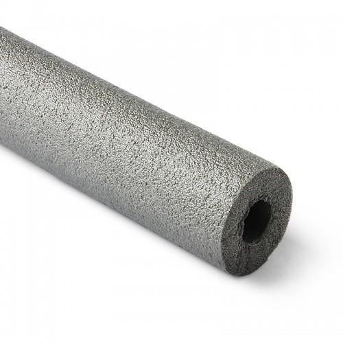 Трубная Теплоизоляция Energoflex Super (13 мм) 160/13мм (2м)