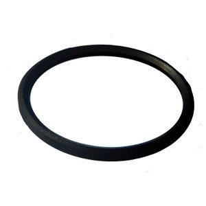 Кольцо уплотнительное 110