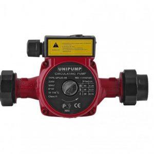 Циркуляционный насос (отопл.) UPС 32-80 180