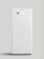 Котел газовый ecoVIT pro VKK 485/5