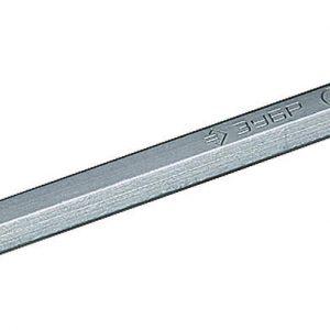 Зубило пикообразное 250 мм ЗУБР SDS-plus 29231-00-250